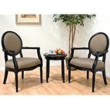 Amazon Best Master Furniture
