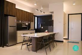 Home Renovation Ideas Make Your House A Propertyguru Malaysia