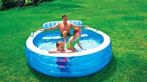 Kiddie Pool Home Depot Cool Hard Plastic Pools And Inflatable Kid S At Ace Hardware