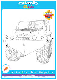 Dot To Dot: Fire Truck | Fireman Sam | Cartoonito Club Atlantic Coast Fire Trucks Home Facebook 911 Rescue Firefighter And Truck Simulator 3d Damforest Games Fire Truck For Kids Game Cartoon For Children Gocco Paper Model Of A Stock Vector Illustration Of Scissors Entertaing Educational Monster Videos For Kids City Life 3fire Truck Wip 2 Video Mod Db E3024 Hape Toys Baby Kid Games Team Uzoomi Firetruck Umi Dinosaur Cartoons Fighter Shockwave Flash Jet Aftershock Forza Horizon 3 Xbox One Windows 10