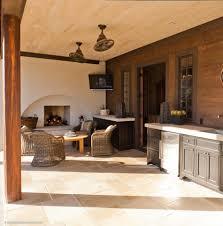 Lehrer Fireplace And Patio Denver by Pvblik Com Fireplace Patio Decor