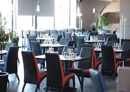 restaurant cuisine du monde menu le monde est petit braine l alleud menu keukentype wereld wok