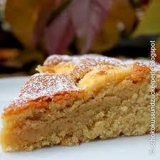 apfelkuchen mit weißer schokolade 3 7 5