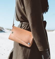 finding handbags just got easier and more fun