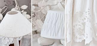 neue produkte bei atelier abassi romantisch wohnen