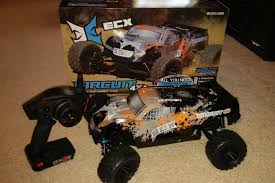 ECX Circuit 1/10 4WD Stadium Truck Unboxing And First Look - YouTube Tlr 22t 30 Mm 2wd 110 Stadium Truck Race Kit Rizonhobbycom Preview Team Losi Racing 20 Stadium Truck Fg 26cc White Body 16 Lincoln Electric Newsroom Robby Gordon Super Americana Gwood Fos 2015 Bittntsponsored Female Racer Rocks Super Trucks In Toronto Rustler Xl5 Brushed Rtr Hawaiian Edition Traxxas Nitro Red Tra440963red Rage R10st Scale Brushless With Battery 40 Kit Project Complete Prtechnology