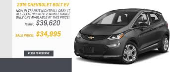 100 71 Chevy Truck For Sale New And Used Vehicle Dealership Champion Chevrolet In Johnson City