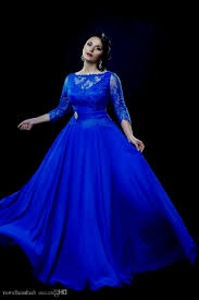 royal blue bridesmaid dresses plus size naf dresses