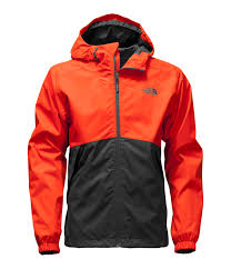 The North Face Coupon Code, Jackets & Vests E20y8378 | The ... The North Face Litewave Endurance Hiking Shoes Cayenne Red Coupon Code North Face Gordon Lyons Hoodie Jacket 10a6e 8c086 The Base Camp Plus Gladi Tnf Black Dark Gull Grey Recon Squash Big Women Clothing Venture Hardshell The North Face W Moonlight Jacket Waterproof Down Women Whosale Womens Denali Size Chart 5f7e8 F97b3 Coupon Code Factory Direct Mittellegi 14 Zip Tops Wg9152 Bpacks Promo Fenix Tlouse Handball M 1985 Rage Mountain 2l Dryvent