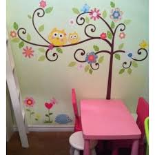 67 Best Painted Walls