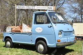 Restored Blue 1960s Subaru Truck Used To Sell Fresh Fruit Parked ... 2017 Subaru Outback A Monument To Success New On Wheels Groovecar 2006 Legacy Gt Wagon Crash Hyundai Considering Production Version Of Santa Cruz Truck Concept 2015 Review Autonxt Pin By Patrick Beemstboer Subi Life Pinterest Jdm Sambar Cars For Sale In Myanmar Found 96 Carsdb Impreza Wrx Sti Type Ra 555 Club Cr Subielove Xt Waghoons Outback Featured Chevrolet And Vehicles At Huebners Tug War Wrx Sti Vs Truck Biser3a Trucks Chilson Wilcox Lawrenceville Good Prices Dodge Turbo Traction 1984 Brat