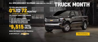 100 Chevy Trucks For Sale In Indiana Haley Chevrolet In Midlothian Serving Richmond Powhatan