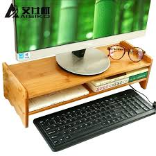 Monitor Stands For Desks Nz by Desk Buy Standing Desk Online India Buy Standing Desk Nz Cheap