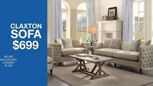 Rana Furniture Bedroom Sets by Rana Furniture Gen2 Spanish Youtube