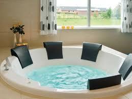 ferienhaus mit pool sauna und whirlpool in marielyst
