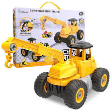 Take Apart Toys Boy Girl Toddler Gift 4 In 1 Construction Trucks ... 4 Set Kids Vehicles Toy Car Toys And Trucks Play Set For Toddlers Truck Kids Driven By Btat Dump Giveaway 4wd Touring Equipment Gear Advice Tips Tricks Tough Sponsor 33 Iola Old Show Fast Lane Pump Action Tow R Us Canada Sd Greenlight Colctibles Electric 4wd Offroad Rc Simulation Truck110 Sca Best Vellow Customs Mod Euro Simulator 2 Fire Trucks Toddler Amazoncom Red Cast Iron Toy Cars Sale Antique Sale Crane Truck Excavator Children Toys Transport Carrier Includes 6