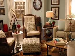 Living Room Curtains Ideas by Casual Decorating Ideas Living Rooms Ideas Awesome Casual Living