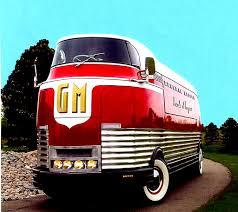 Phoenix Az Craigslist Cars And Trucks By Owner - Best Car Reviews ...