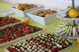 Kitchen Tea Themes Ideas by Tbdress Blog Tips For Budget Friendly Wedding Shower Themes And Ideas