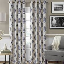 Joss And Main Curtains by Curtains U0026 Drapes Joss U0026 Main