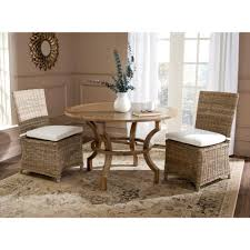 Safavieh Sebesi Natural Rattan Dining Chair (Set Of 2)-FOX1600A-SET2 ... Whitesburg Ding Room Side Chair Set Of 2 D58302 Signature Nevada Breakfast Table And Two Chairs Hamilton Home Sanctuary 3 Piece Pedestal Windsor Amazoncom Best Choice Products 3piece Wooden Kitchen Raleigh Light Blue Fabric In 2018 Standard Fniture Fairhaven Rustic Twotone Contemporary With Glass Top And Bas Rectangular Joveco Modern Two Orange Klaussner Outdoor Mesa W7502 Drc 37 Of 4 Zenwillcom Gs Riverside 7 Rectangle Slat Back Abstract Designed
