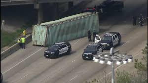 Houston Texas Traffic Attorneys - The Best Traffic 2018 18 Wheeler Accident Attorneys Houston Tx Experienced Truck Wreck Lawyer Baumgartner Law Firm 20 Best Car Lawyers Reviews Texas Firms Attorney Cooney Conway Truck Accident Attorneys At Lapeze Johns Dicated Crash Rockwall County Auto In Personal Injury 19 Expertise San Antonio Trucking Thomas J Henry Big