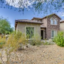 100 Modern Homes Arizona Modern Townhomes Phoenix Your Guide To The Finest Luxury