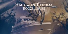 Halloween Express Locations Milwaukee Wi by Milwaukee Wi Costume Party Events Eventbrite