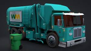 Garbage Truck And Trash Can Rigged C4D 3D Model | CGTrader Garbage Trucks Truck Bodies For The Refuse Industry Man Hides From Authorities In Dumpster Gets Trapped Garbage Various 1 Hour Of In Action Youtube Students Ok After Trash Truck Blast Fire Singes Wall At Bristol On Route Killed Being Crushed Between And Suv Metallic Trash Pack Wiki Fandom Powered By Wikia Demolishes Announcers Booth Gabriele Field Krtn Funrise Toy Tonka Mighty Motorized Walmartcom