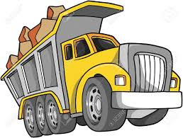 28+ Collection Of Cartoon Dump Truck Clipart | High Quality, Free ... Hd An Image Of Cartoon Dump Truck Stock Vector Drawing Art Dump Trucks Cartoon Kids Youtube The For Kids Cstruction Trucks Video Photos Images Red 10w Laptop Sleeves By Graphxpro Redbubble Ming Truck Coal Transportation Clipart At Getdrawingscom Free Personal Use Spiderman Policeman Party With Big Monster L Mini Model Toy Car City Building Cstruction Series Digger Heavy Duty Machinery 17 1280 X 720 Carwadnet Formation Uses Vehicles