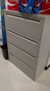 Hon 4 Drawer File Cabinet Lock by Hon File Cabinet Lock Installation Instructions Imanisr Com