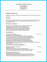 Resume Sample Forallenter Job With No Experience For Call ... Simple Customer Service Officer Resume Examples Cover Letter How To Write A Standout Cashier 2019 Guide Director Sample By Hiration Resume Manager Professional Airline Chessmuseum Objective Statement For Cv Job Filename Curriculum Vitae Tips Stunning Call Center 650838 Call Center 43 Jribescom Example And Writing