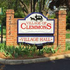 Clemmons, North Carolina | Business VoIP Service Provider ... Voip Internet Phone Service In Lafayette In Uplync How To Set Up Voice Over Protocol Your Home Much 2 Months Free Grandstream Providers Supply Cloudspan Marketplace Santa Cruz Company Telephony Ubiquiti Networks Unifi Enterprise Pro Uvppro Bh Startup Timelines Vonage Timeline Website Evolution Residential Harbour Isp Amazoncom Obi200 1port Adapter With Google Features Abundant And Useful For Call Management Best 25 Voip Providers Ideas On Pinterest Phone Service