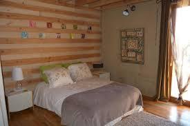 chambre d hote 21 chambre d hôtes brindepaille chambre d hôtes vallon pont d arc