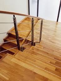 entretien escalier astuces ooreka