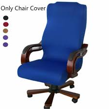 Best Office Chair Covers Review (March, 2019) - A Complete Guide Akracing Release An Asus Republic Of Gamers Chair Kitguru Detail Feedback Questions About Baby Seats Sofa Feeding Support Only 3 Best Back Seat Organizers 2019 The Drive Neat Ding Chair Cover Home Office Ideas Black Synthetic Leather Premium Leatherette Front Covers Vehicle Mats Automotive Diy Auto All Game Review March A Complete Guide Accsories Headlight Bulbs Car Gifts Zone Tech Pu How To Recover A Room Hgtv Amazoncom Graco Blossom Booster With Exciting High For Comfortable Your Kids Enchanting With Stylish Convertible
