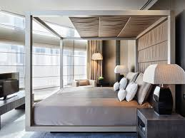 100 The Armani Hotel Dubai Sky Premium Team