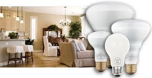 eco halogen light bulbs