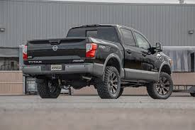 3in Bolt-On Kit For 2004-2019 Nissan 2wd/4wd Titan Pickup | Rough ... Lvadosierracom Thoughts On Lifting 2wd Trucks Suspension 092013 F150 Readylift 35 Sst Lift Kit 24wd Review Install Need Help 2500 59 Dodge Cummins Diesel Forum 5 Stupid Pickup Truck Modifications Lift Kit Ram 6 Cst Performance The Pros And Cons Of Having A 2001 F150 2wd Lift F150online Forums 42015 Chevygmc 1500 Kits T100 Toyota Nation Car 1991 Ford Community Fans 6in Wn3 Shocks For 8898 Chevy Gmc 042019 Bds Fox 20 Rear Shock 98224760