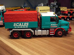 SCALES Scania 06-1003 | Schwertransporter Scales | Pinterest Preventing Fraud Cheating At Truck Scales Amazoncom Proform 67650 Vehicle Scale System Kit With 1412 X 9 Scales Scania 061003 Schwtransporter Pinterest Measuring Weight Bascule Scale Calibration Weighing Rail Sales Nationwide Installation Total Service Inc Special Applications Rustys Weigh Inc Cat My Home 100 000 Lb Hercules Ntep For Trade Ntep Animal