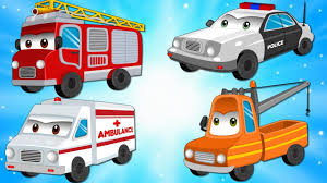 Fire Truck Uses W Fire Engine | Street Vehicles | Car Songs And ... Car Story Bus Police Car Ambulance Fire Truck Toy Review Spider Man Cartoon 1 Learn Colors For Kids W Fire Truck V4kidstv Pink Counting To 10 Video Happy And Sweety Song Trucks Vehicle Songs Garbage For Videos Children Hurry Drive The Firetruck Titu Specials Toys Youtube Ivan Ulz Garrett Kaida 9780989623117 Amazoncom Books Fire Fun Names Parts First Words Children Truck Engine Videos Kids Trucks Color Trucks Kids Animation My Red Cstruction Game