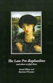 News Pre Raphaelite Society