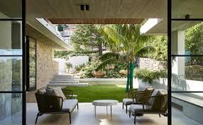 100 Mosman Houses House 2016 Shaun Lockyer Architects Brisbane Architects