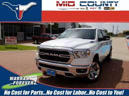 New Ram Trucks Near Nederland, Beaumont, And Orange, TX | Mid County ... Used Ford Super Duty Diesel Trucks Arlington Tx Pickup Fort Worth Waco Marietta For Sale New Upcoming Cars 2019 20 6thgearautosalescom Is Your Premier Car Dealership In Buy Here Pay For Abilene 79605 Kent Beck Motors Imgenes De Truck In Texas Tx Semi Lubbock Sleeper Tractors Dodge San Antonio Photo Lifted Luxury Sales Dallas Northwest 3500 Utility Service