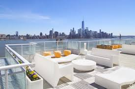 Apartments For Rent One Bedroom by Apartments For Rent In Jersey City Nj Apartments Com