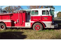 1977 Seagrave Fire Truck For Sale | ClassicCars.com | CC-1119748 File0468 1937 Ford Seagrave Fire Truck 45530747jpg Wikimedia Apparatus Amercom Rear Mount Ladder Fdny 164 Scale Clifton Stock Photos Fire Truck Engine From The 1950s Dave_7 Four Trucks France Classiccarweeklynet 1988 Pumper Used Details Department Engine 1 Photo 1986 Just A Car Guy 1952 A Mayors Ride For Parades Image 2016 1125jpg Matchbox Cars Wiki