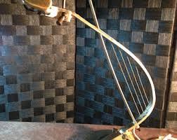 Lamp Harp Adapter Canada by Lamp Harp Etsy