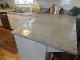 countertop kits granite tile countertop for kitchen