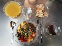 restaurant cuisine du monde restaurant cuisine du monde magnifique h tel francfort mercure hotel