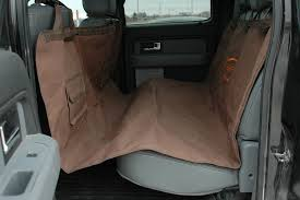 Semi Truck Seat Organizer | Best Truck Resource Volvo Fh Traing Vehicle With Seats Rather Than A Bunk Trucks Chinese Heavy Duty Truck Seat For Driver Buy Personalized Covers Camo Car Canopy Infant Boy 2017 Multi Pockets Semi Armrest Organizer Cushion Cushion Orthopedic Gel Pillow Office The Interior Of Modern Luxury Red Semi Truck Made In Shades Car Seat Cheetah Animal Print Full Amazoncom Truckers Best Friend 06072016campagnaexsemitruck0958522 Motorcyclecom Interior Upholstery Psoriasisgurucom Seats Truckidcom Protect Your Desirable Egraf